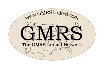 The GMRS Linked Network Gmrs Repeater Map on aprs repeater map, people-mover map, ft harrison mt map, florida industry map, florida repeater map, coverage map, grand central highway map, ham radio map, radio repeater map, 2 meter repeater map,